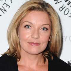 famous quotes, rare quotes and sayings  of Sheryl Lee