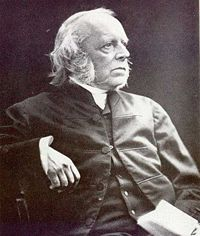 famous quotes, rare quotes and sayings  of Andrew Bonar
