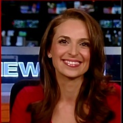 famous quotes, rare quotes and sayings  of Jedediah Bila
