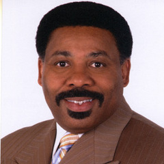 famous quotes, rare quotes and sayings  of Tony Evans