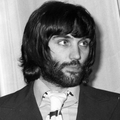 famous quotes, rare quotes and sayings  of George Best