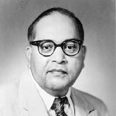 famous quotes, rare quotes and sayings  of B. R. Ambedkar