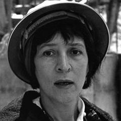famous quotes, rare quotes and sayings  of Helen Levitt