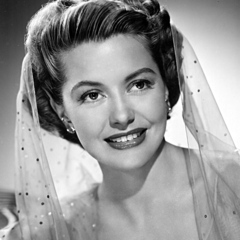 famous quotes, rare quotes and sayings  of Cyd Charisse