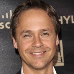 famous quotes, rare quotes and sayings  of Chad Lowe