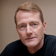 famous quotes, rare quotes and sayings  of Lee Child