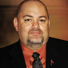 famous quotes, rare quotes and sayings  of Matt Dillahunty
