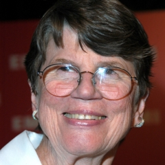 famous quotes, rare quotes and sayings  of Janet Reno