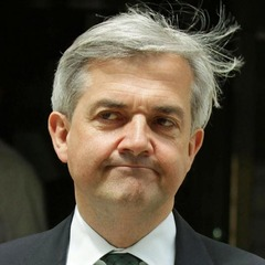 famous quotes, rare quotes and sayings  of Chris Huhne