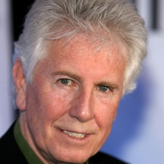 famous quotes, rare quotes and sayings  of Graham Nash