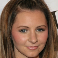 famous quotes, rare quotes and sayings  of Beverley Mitchell