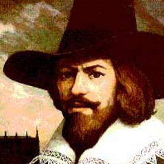 famous quotes, rare quotes and sayings  of Guy Fawkes