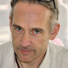 famous quotes, rare quotes and sayings  of Jasper Fforde