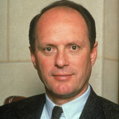 famous quotes, rare quotes and sayings  of Robert Ballard