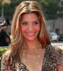 famous quotes, rare quotes and sayings  of Callie Thorne