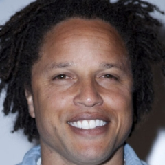 famous quotes, rare quotes and sayings  of Cobi Jones