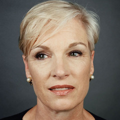 famous quotes, rare quotes and sayings  of Cecile Richards