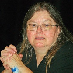 famous quotes, rare quotes and sayings  of Dorothy Allison