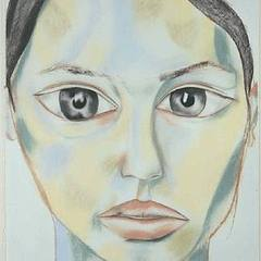 famous quotes, rare quotes and sayings  of Francesco Clemente