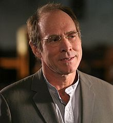 famous quotes, rare quotes and sayings  of Will Patton