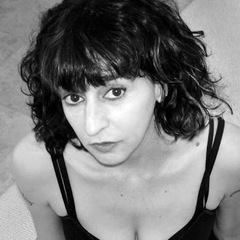 famous quotes, rare quotes and sayings  of Kim Addonizio