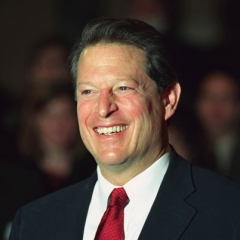 famous quotes, rare quotes and sayings  of Al Gore