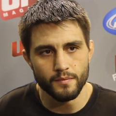 famous quotes, rare quotes and sayings  of Carlos Condit