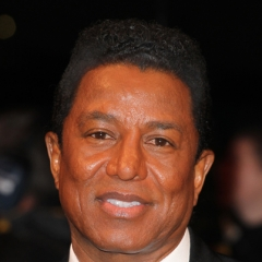famous quotes, rare quotes and sayings  of Jermaine Jackson