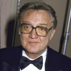 famous quotes, rare quotes and sayings  of Steve Allen