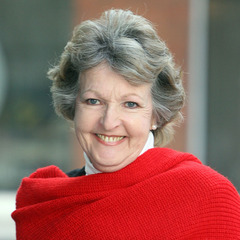 famous quotes, rare quotes and sayings  of Penelope Keith