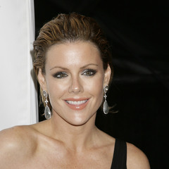 famous quotes, rare quotes and sayings  of Kathleen Robertson