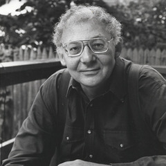 famous quotes, rare quotes and sayings  of Stanley Elkin