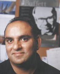 famous quotes, rare quotes and sayings  of Mohnish Pabrai