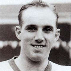 famous quotes, rare quotes and sayings  of Ronnie Moran