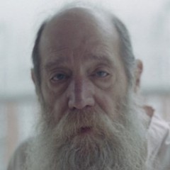 famous quotes, rare quotes and sayings  of Lawrence Weiner