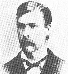 famous quotes, rare quotes and sayings  of Morgan Earp