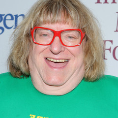 famous quotes, rare quotes and sayings  of Bruce Vilanch
