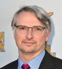 famous quotes, rare quotes and sayings  of Glen Mazzara