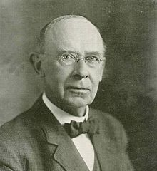 famous quotes, rare quotes and sayings  of Harold Stephen Black