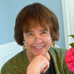 famous quotes, rare quotes and sayings  of Jane Yolen