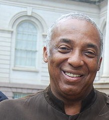 famous quotes, rare quotes and sayings  of Charles Barron