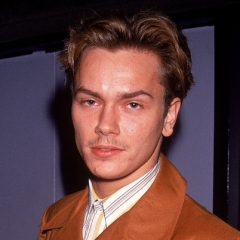 famous quotes, rare quotes and sayings  of River Phoenix