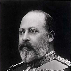 famous quotes, rare quotes and sayings  of Edward VII