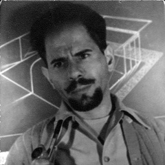famous quotes, rare quotes and sayings  of Jacque Fresco
