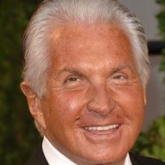 famous quotes, rare quotes and sayings  of George Hamilton