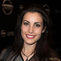 famous quotes, rare quotes and sayings  of Carly Pope