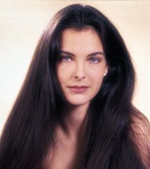 famous quotes, rare quotes and sayings  of Carole Bouquet