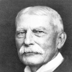 famous quotes, rare quotes and sayings  of Henry Flagler
