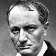 famous quotes, rare quotes and sayings  of Charles Baudelaire