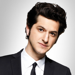 famous quotes, rare quotes and sayings  of Ben Schwartz